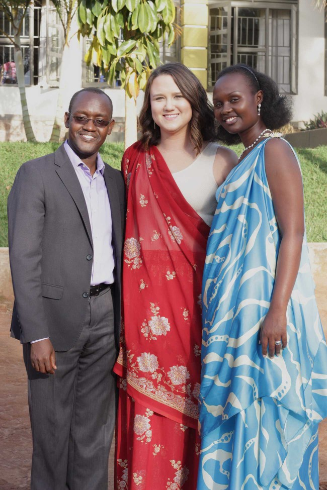 Rwandese-WEdding-7