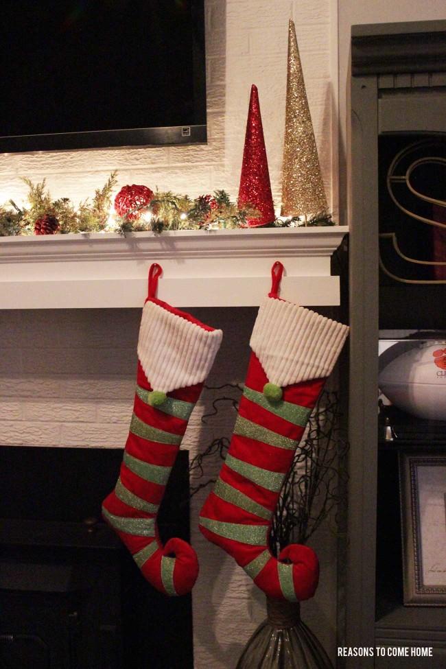 Christmas-Home-2015-10