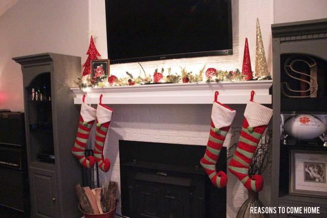 Christmas-Home-2015-11