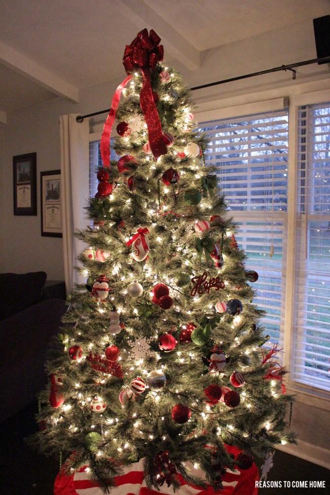 Christmas-Home-2015-14