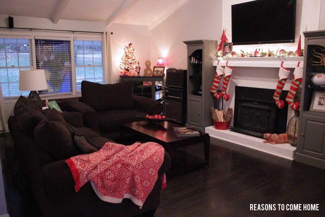 Christmas-Home-2015-16