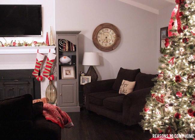 Christmas-Home-2015-17