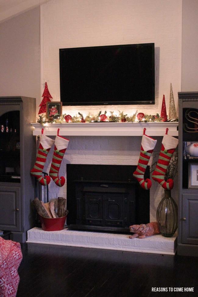 Christmas-Home-2015-2