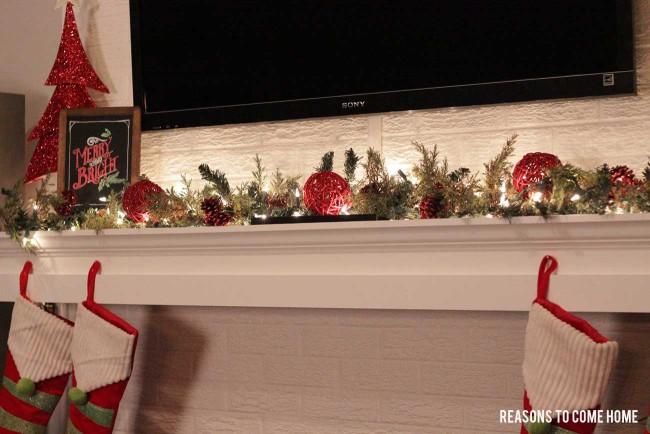 Christmas-Home-2015-21