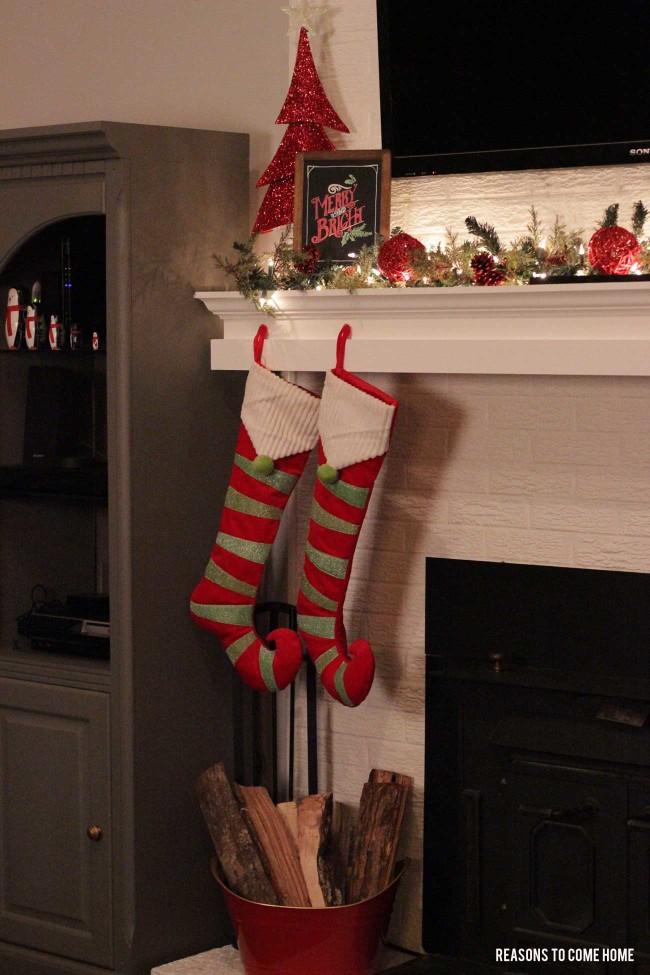 Christmas-Home-2015-22