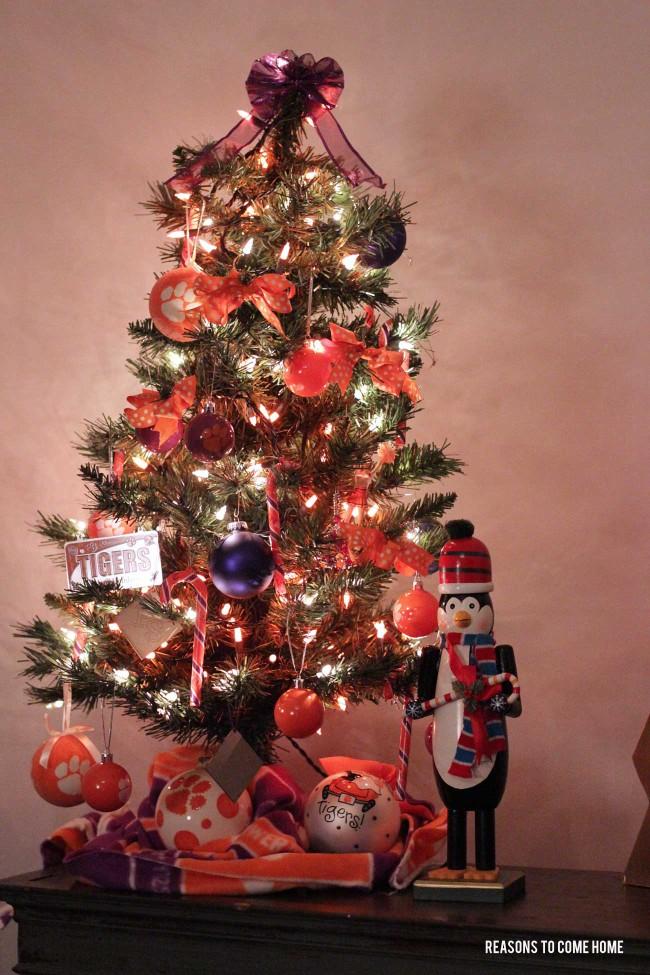 Christmas-Home-2015-23