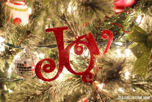 Christmas-Home-2015-25