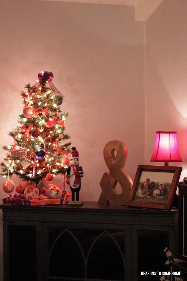 Christmas-Home-2015-26