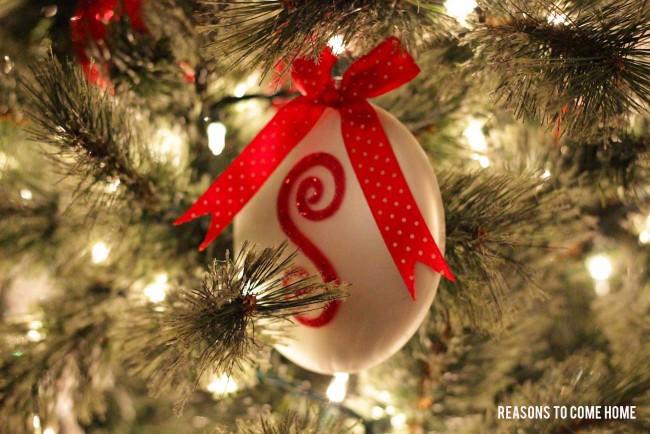 Christmas-Home-2015-27