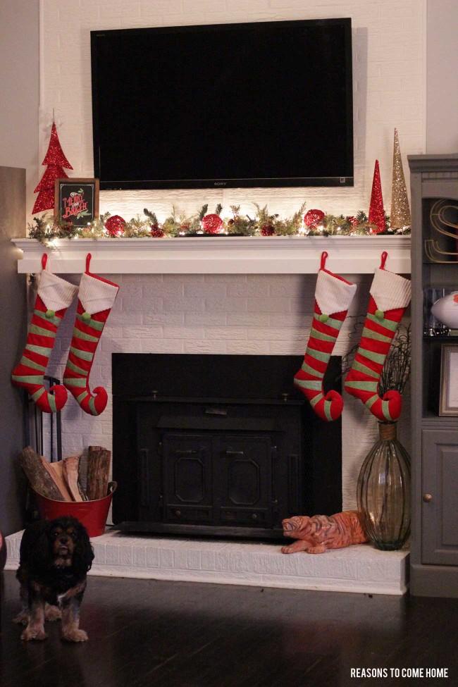Christmas-Home-2015-4