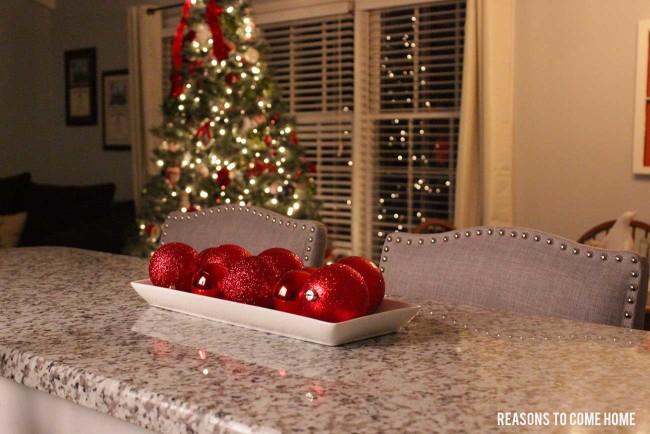 Christmas-Home-2015-42