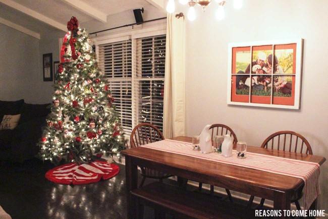 Christmas-Home-2015-43