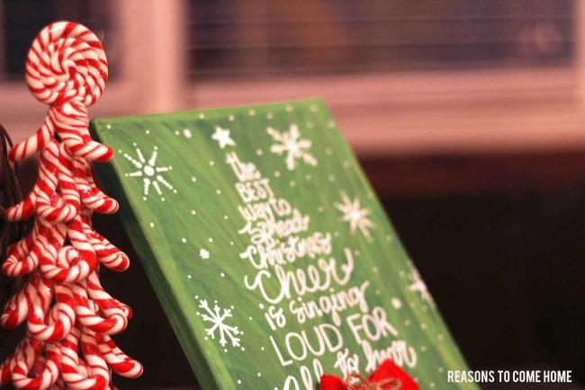 Christmas-Home-2015-47