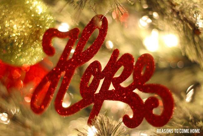 Christmas-Home-2015-50