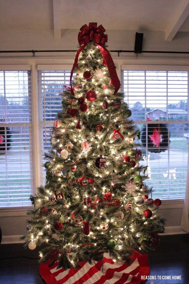 Christmas-Home-2015-9