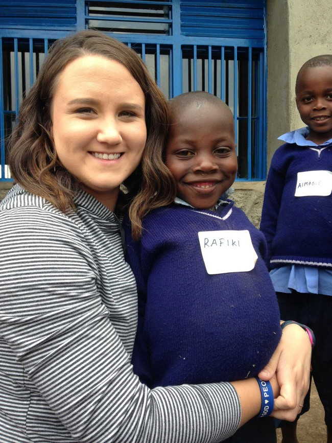Rwanda-Day-12-12
