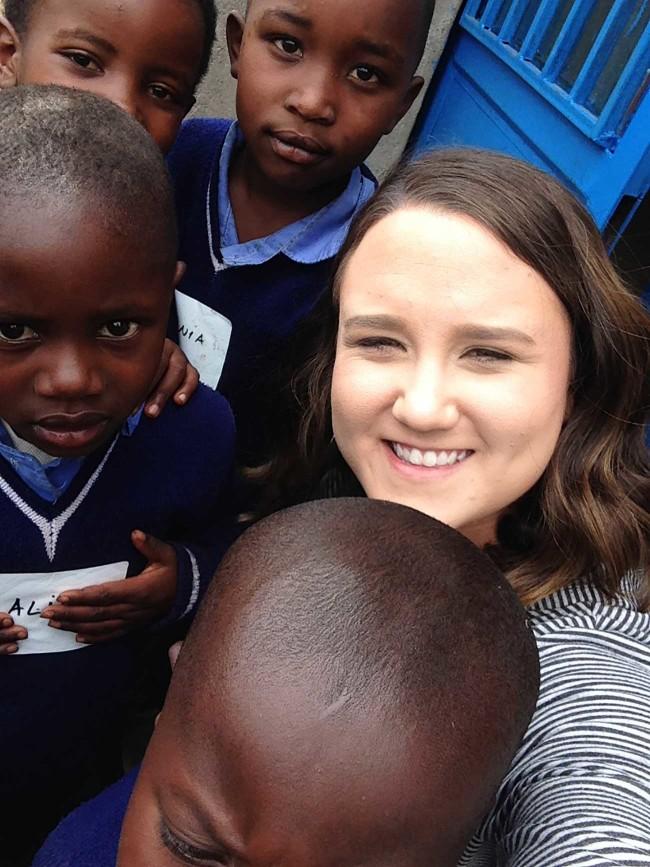 Rwanda-Day-12-13