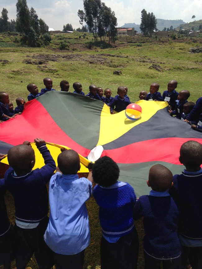 Rwanda-Day-12-14