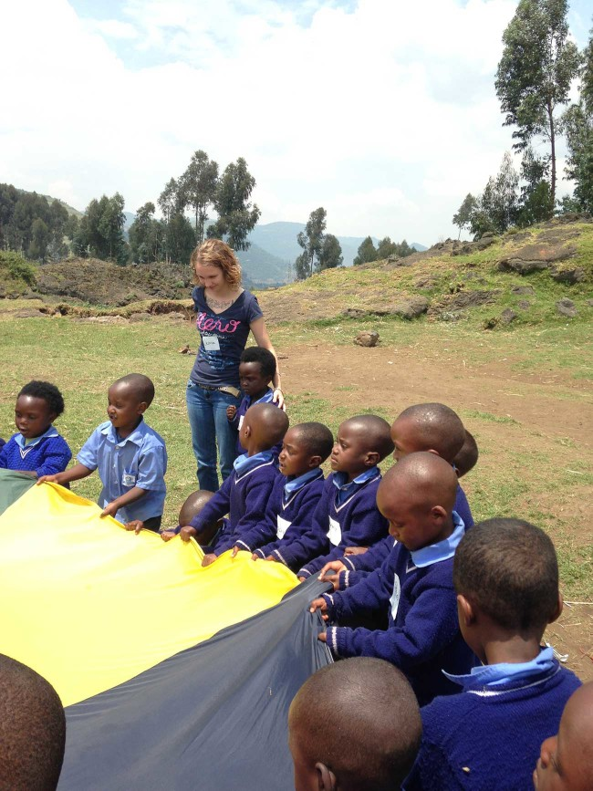 Rwanda-Day-12-15