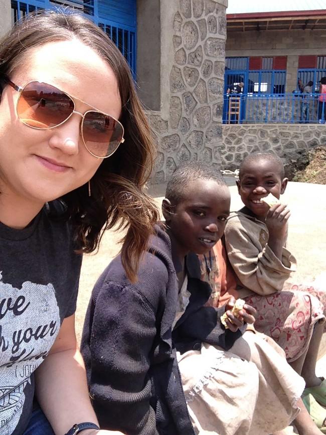 Rwanda-Day-12-16