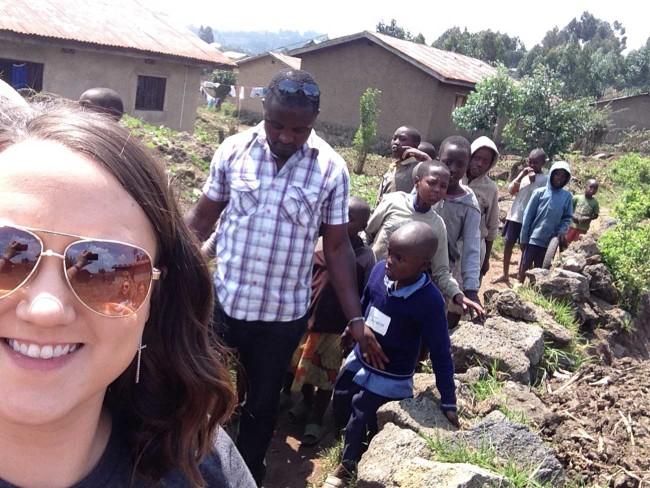 Rwanda-Day-12-19
