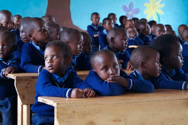 Rwanda-Day-12-31