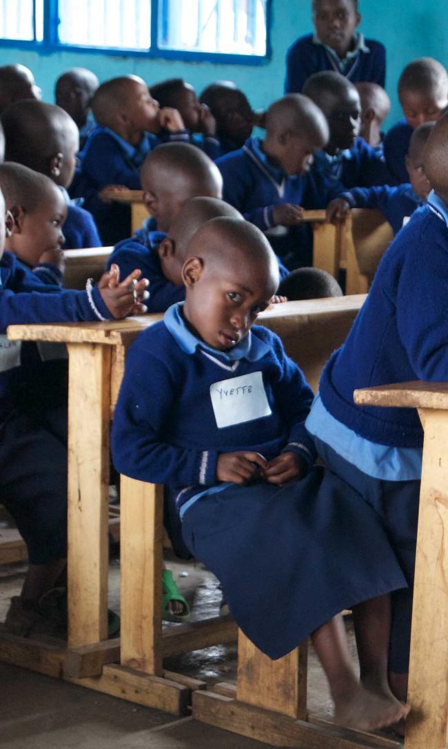 Rwanda-Day-12-32