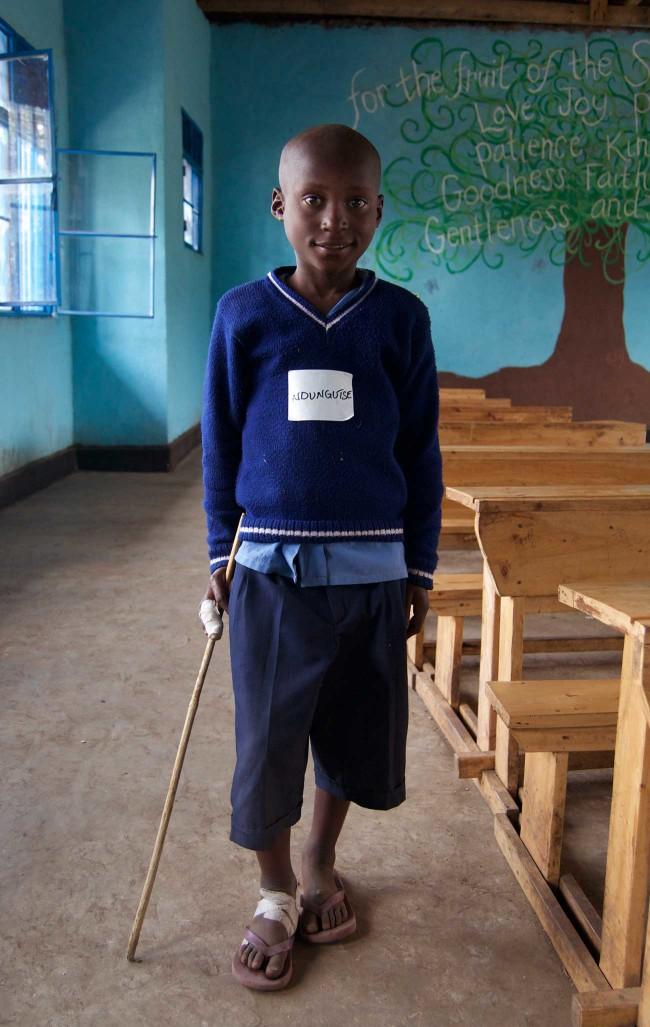 Rwanda-Day-12-35