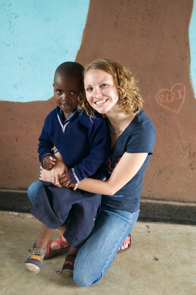 Rwanda-Day-12-36