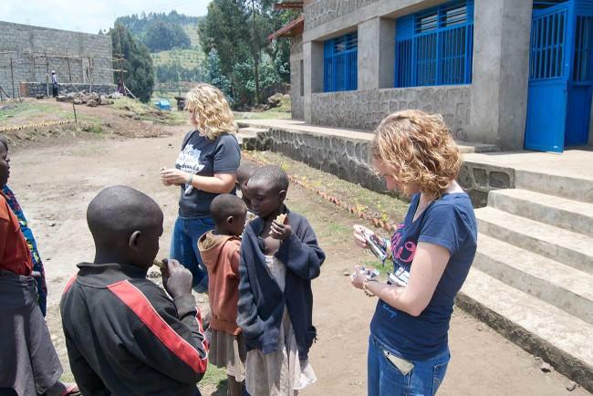 Rwanda-Day-12-37
