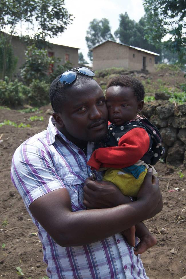 Rwanda-Day-12-40