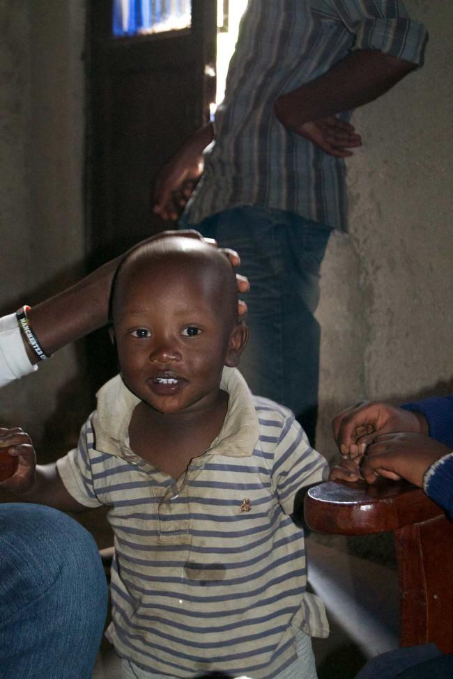 Rwanda-Day-12-41