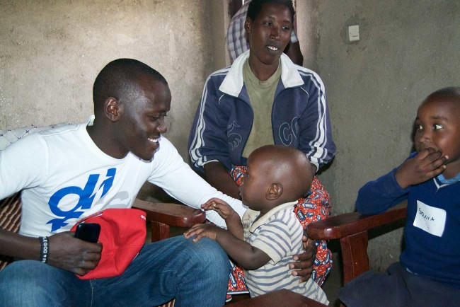 Rwanda-Day-12-42