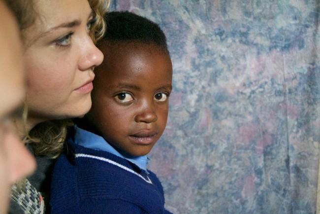 Rwanda-Day-12-43