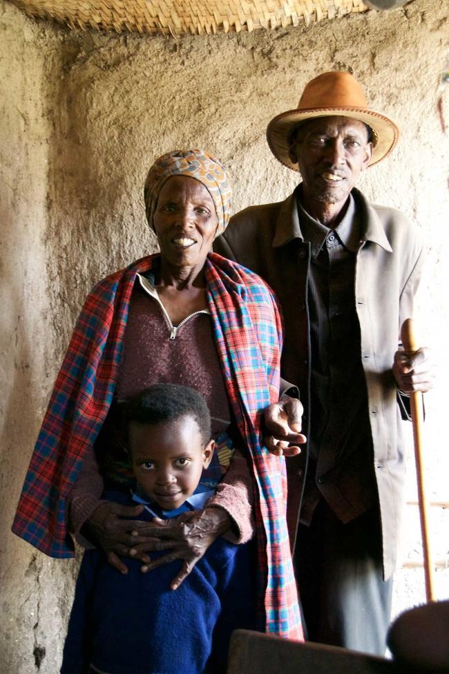 Rwanda-Day-12-44