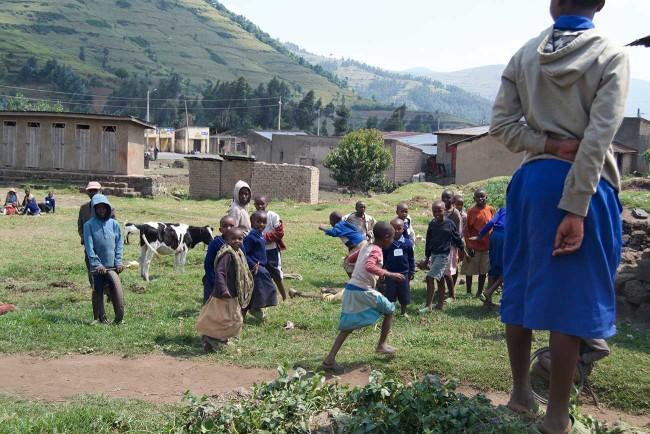 Rwanda-Day-12-45