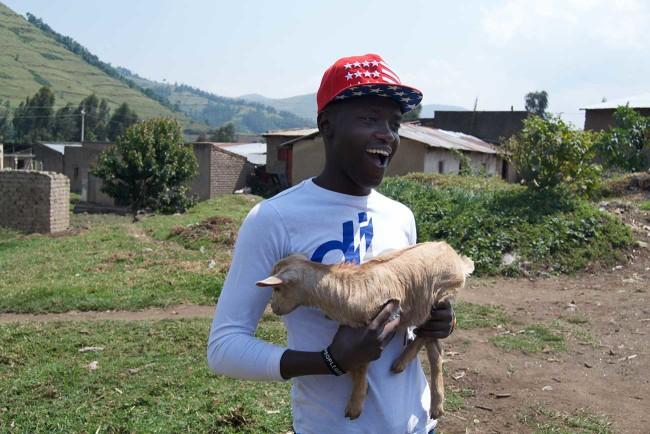 Rwanda-Day-12-47