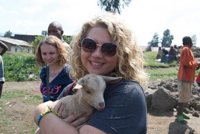 Rwanda-Day-12-48