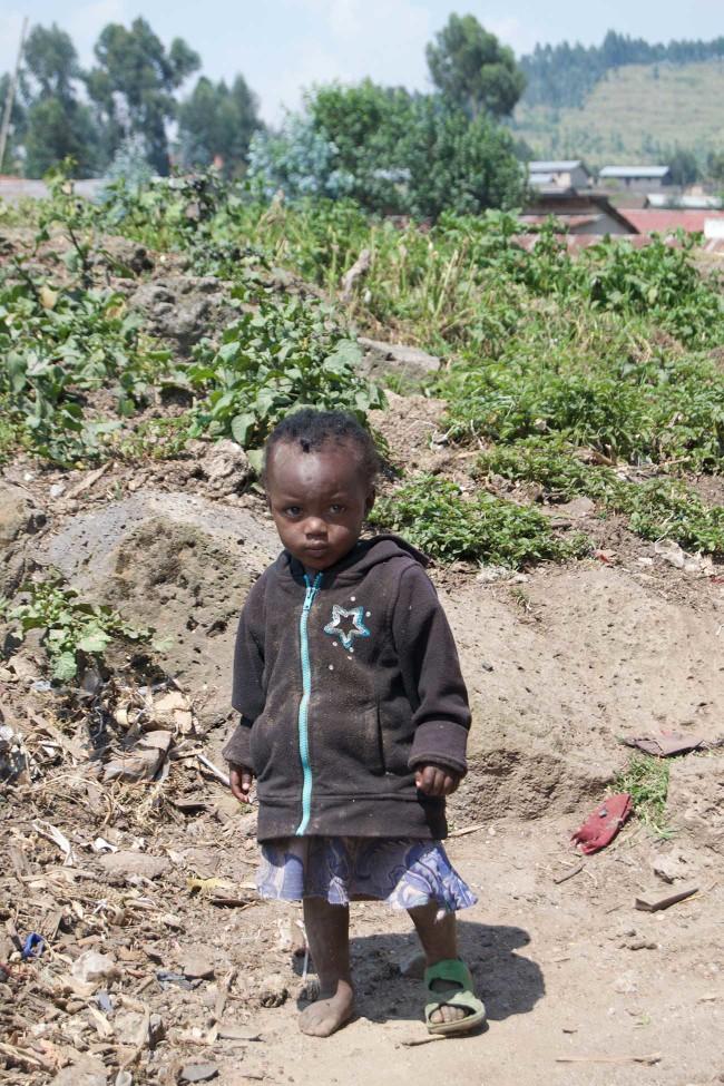 Rwanda-Day-12-50