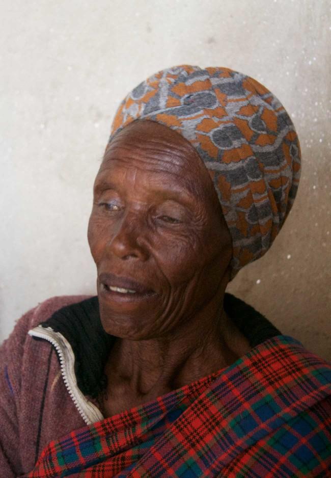 Rwanda-Day-12-53