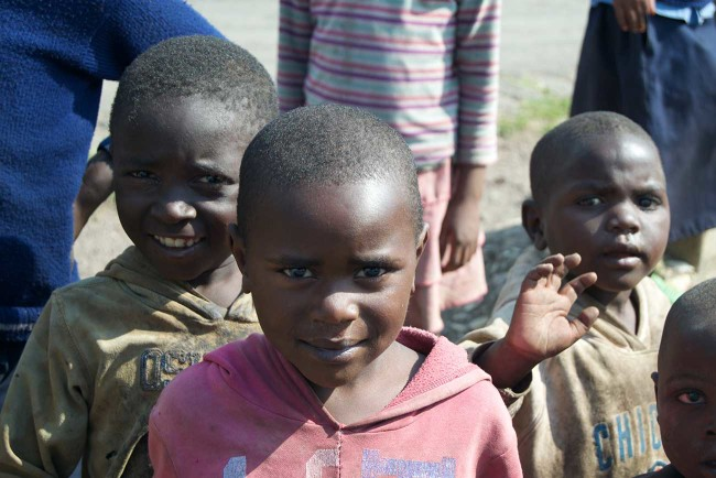 Rwanda-Day-12-54