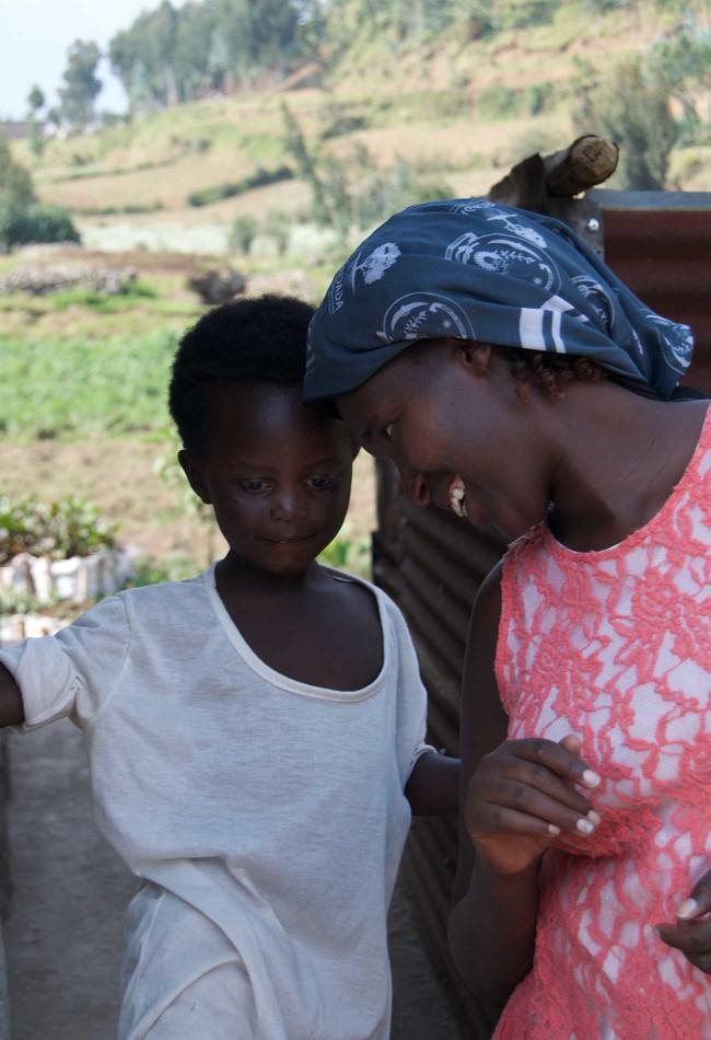 Rwanda-Day-12-55