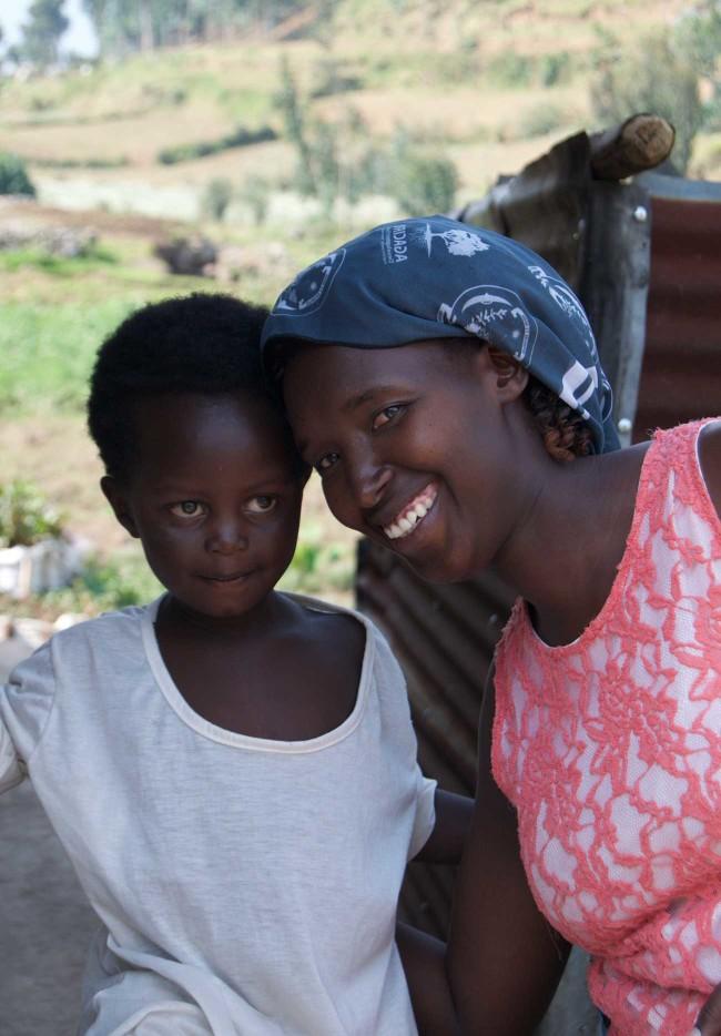 Rwanda-Day-12-56