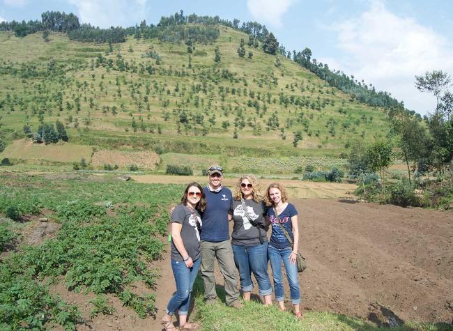 Rwanda-Day-12-57