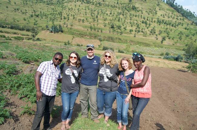 Rwanda-Day-12-58