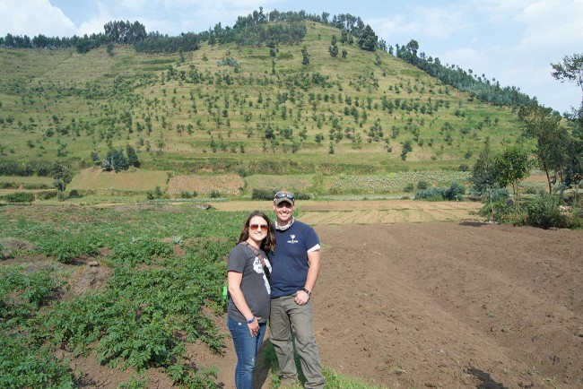 Rwanda-Day-12-61