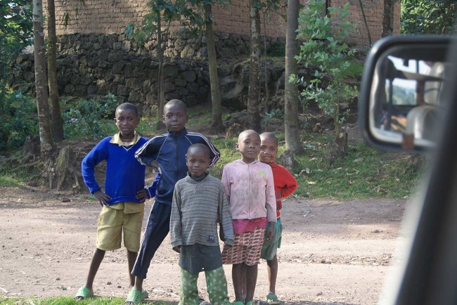 Rwanda-Day-12-62
