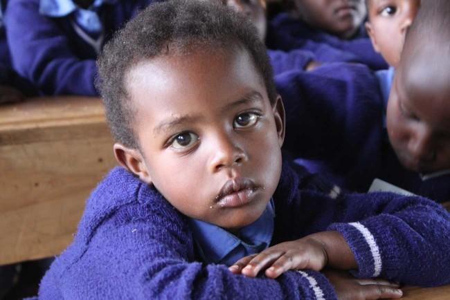 Rwanda-Day-12-63