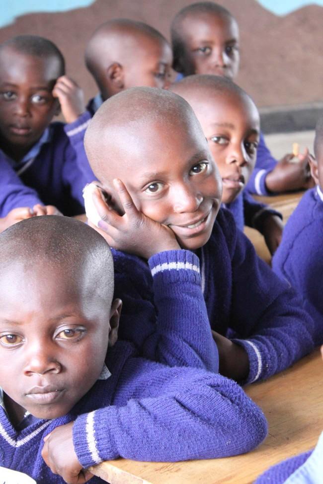 Rwanda-Day-12-64