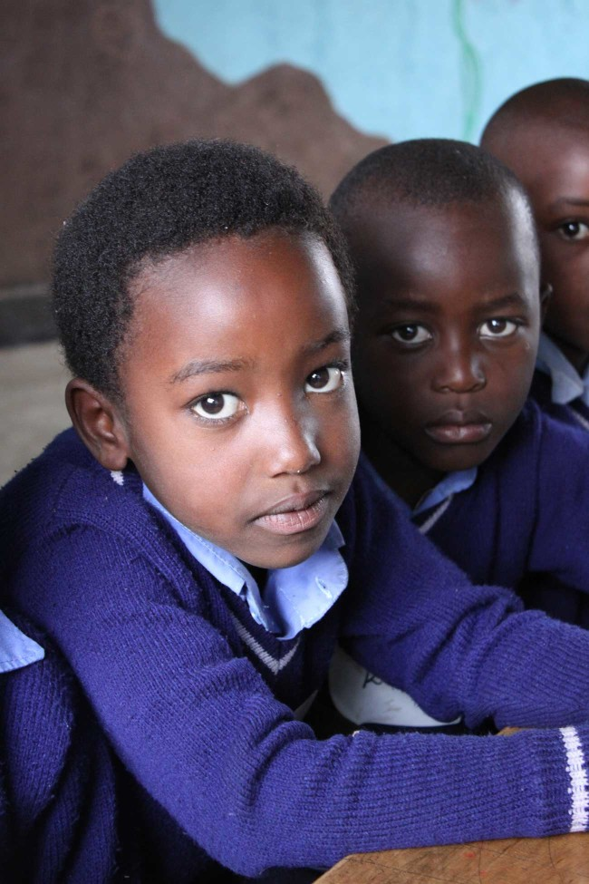 Rwanda-Day-12-65